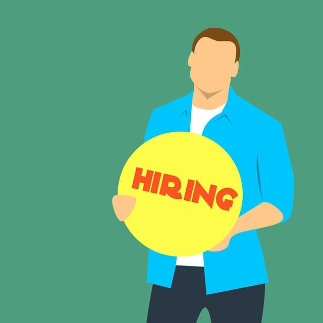 Employee Recruitment: How to Write the Perfect Ad
