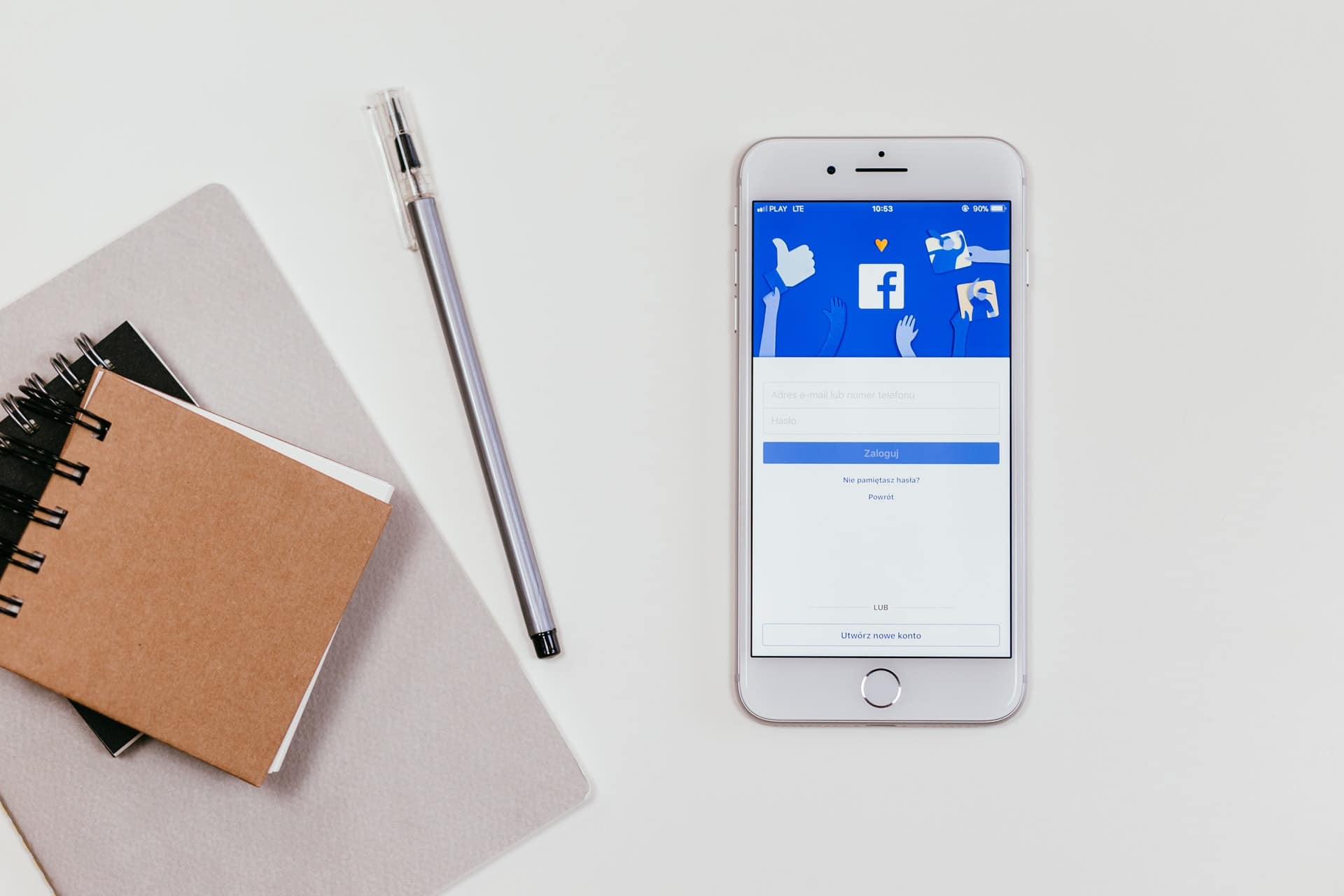 Making Sense of Facebook's Changes