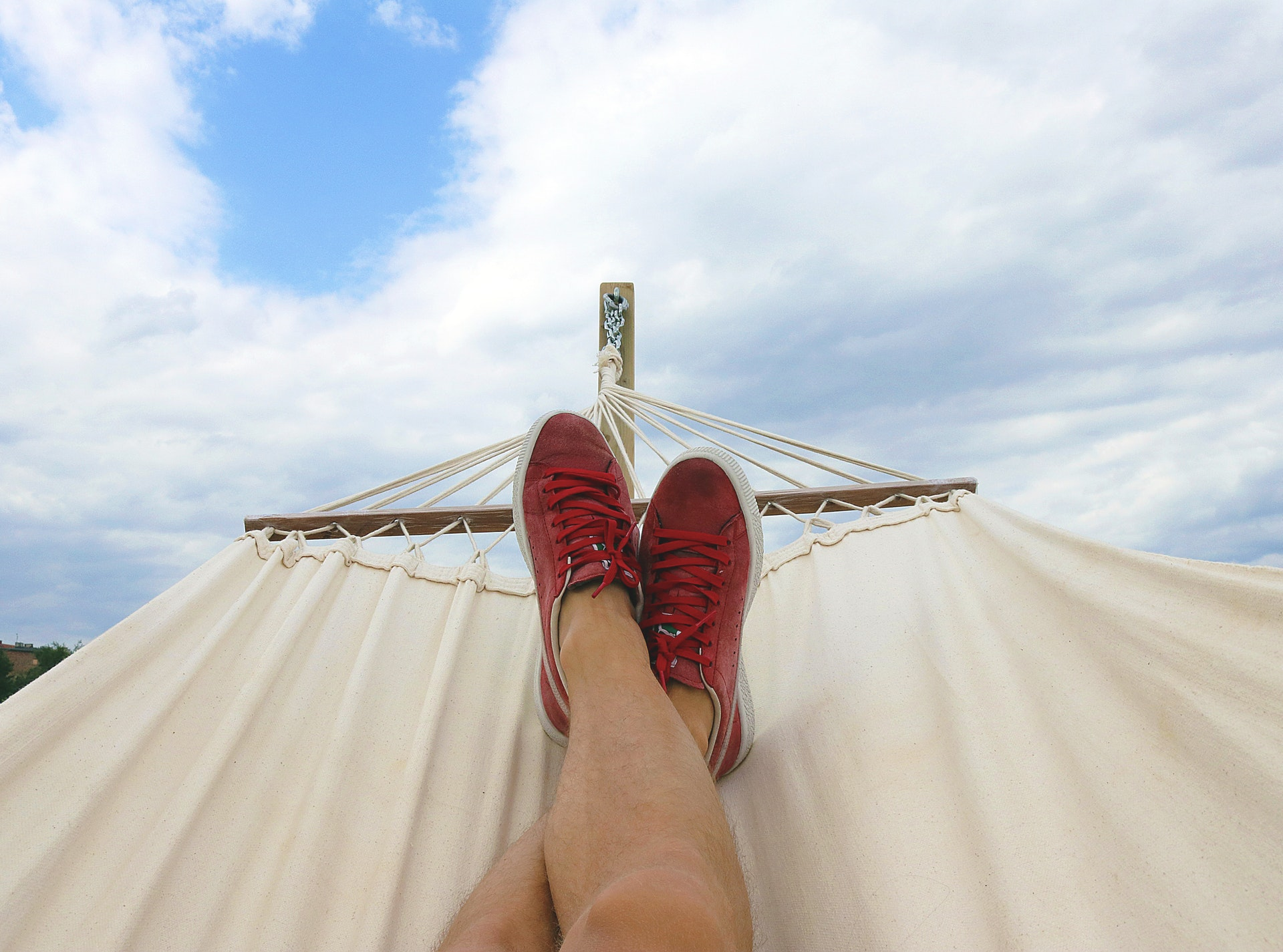 Tips to Prevent FMLA Abuse in the Summer