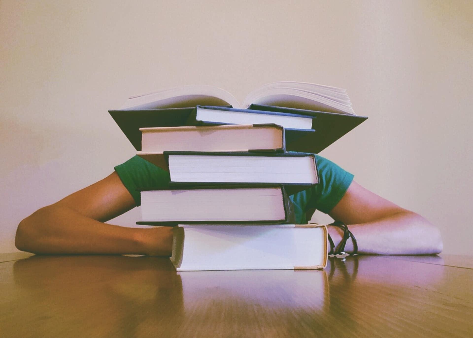 Creating a Compliant Internship Program