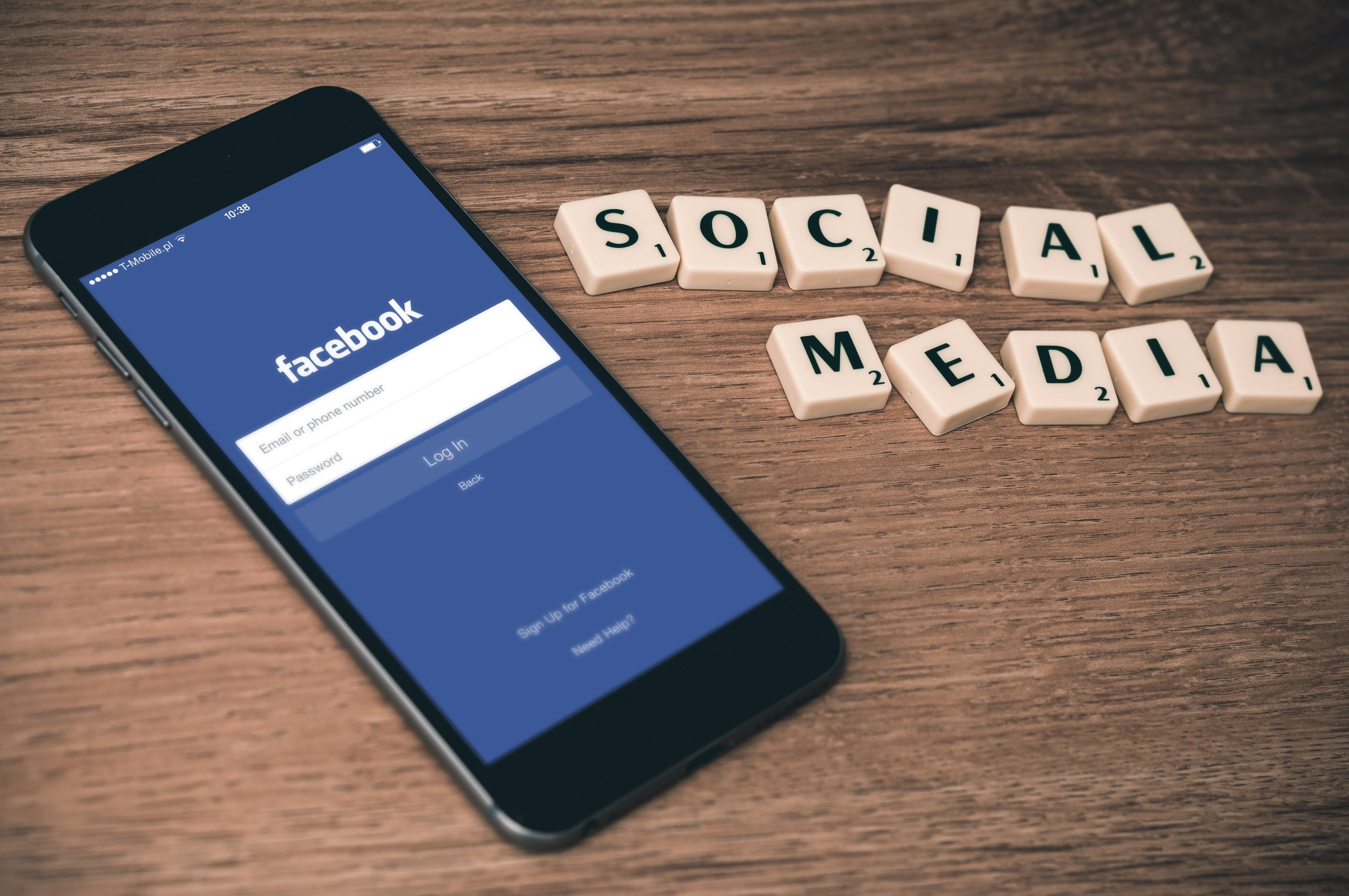 Establishing a Social Media Policy