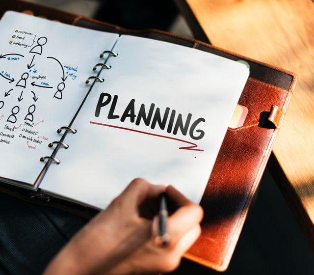 Strategies for a Successful Marketing Plan